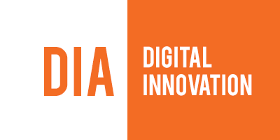 Digital Innovation Awards