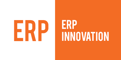 ERP Innovation Awards