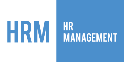 HR Management Awards