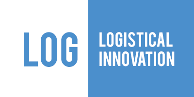 Logistical Innovation Awards