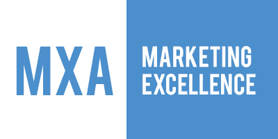 Marketing Excellence Awards