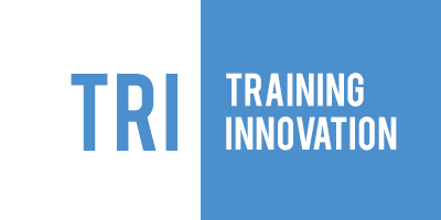 Training Innovation Awards