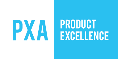 Consumer Product Excellence