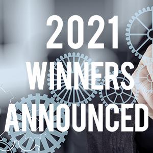 The Australian Business Awards >> 2021 Winners